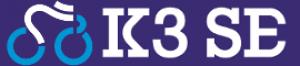 k3se.hu