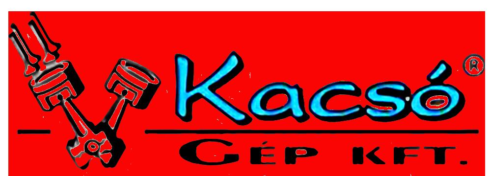A képhez tartozó alt jellemző üres; tamogato-kacso.png a fájlnév